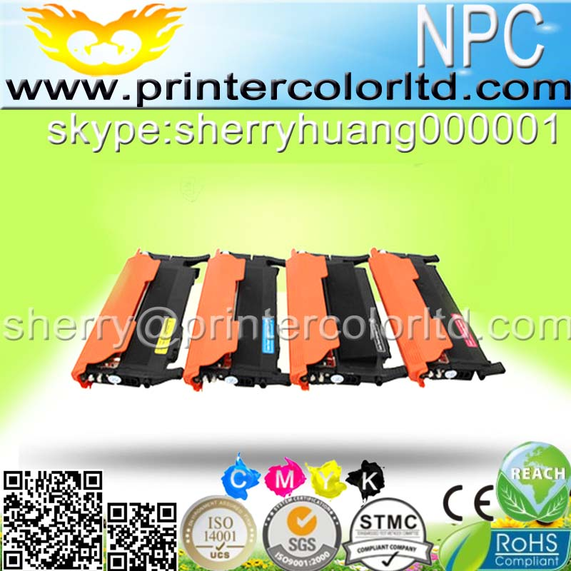 For Samsung 406 CLT406 Toner Cartridge For CLP 360 365 365W 366W CLX3305 3305W 3306FN Laser Printer Cartridge ac battery charger cradle for canon bp511 digital camera