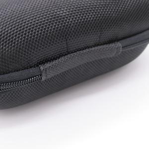 Image 5 - Boîtier de rangement OEM chaud avec étui rigide pour Marshall Major I II mi Bluetooth casque écouteur