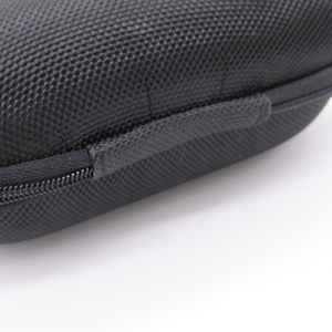 Image 5 - حار OEM عقد حالة التخزين حمل علبة صلبة حالة ل مارشال الكبرى I II منتصف سماعة رأس مزودة بتقنية البلوتوث حقيبة سماعة