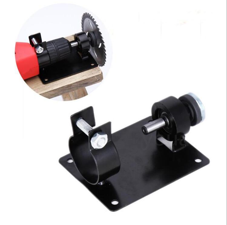 Käsitsi puuritava muutuva lõiketera hoidik / ühendusmuunduri - Elektritööriistade tarvikud - Foto 2