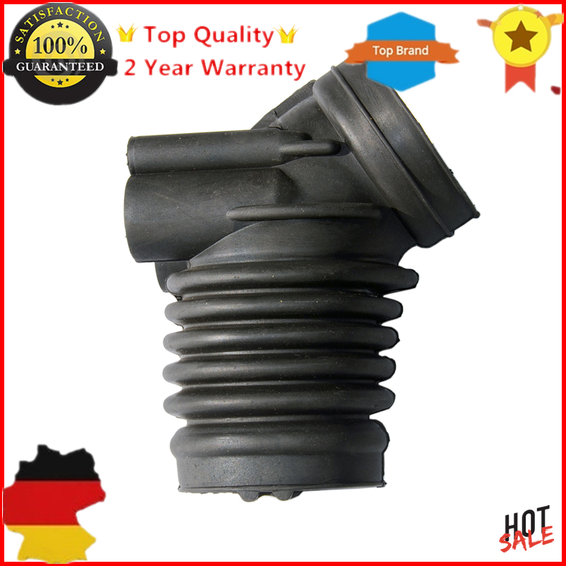 FAST SHIPPING- Brand New OE Air Intake Pipe, Air Filter Intake Hose for BMW 318i Z3 (E36) OEM#13711739574, 13 71 1 739 574 1132012xk84xa 1132012 k84 air filter intake pipe intake hose air filter wrinkles hose for great wall hover h5 engine 4d20 2 0l