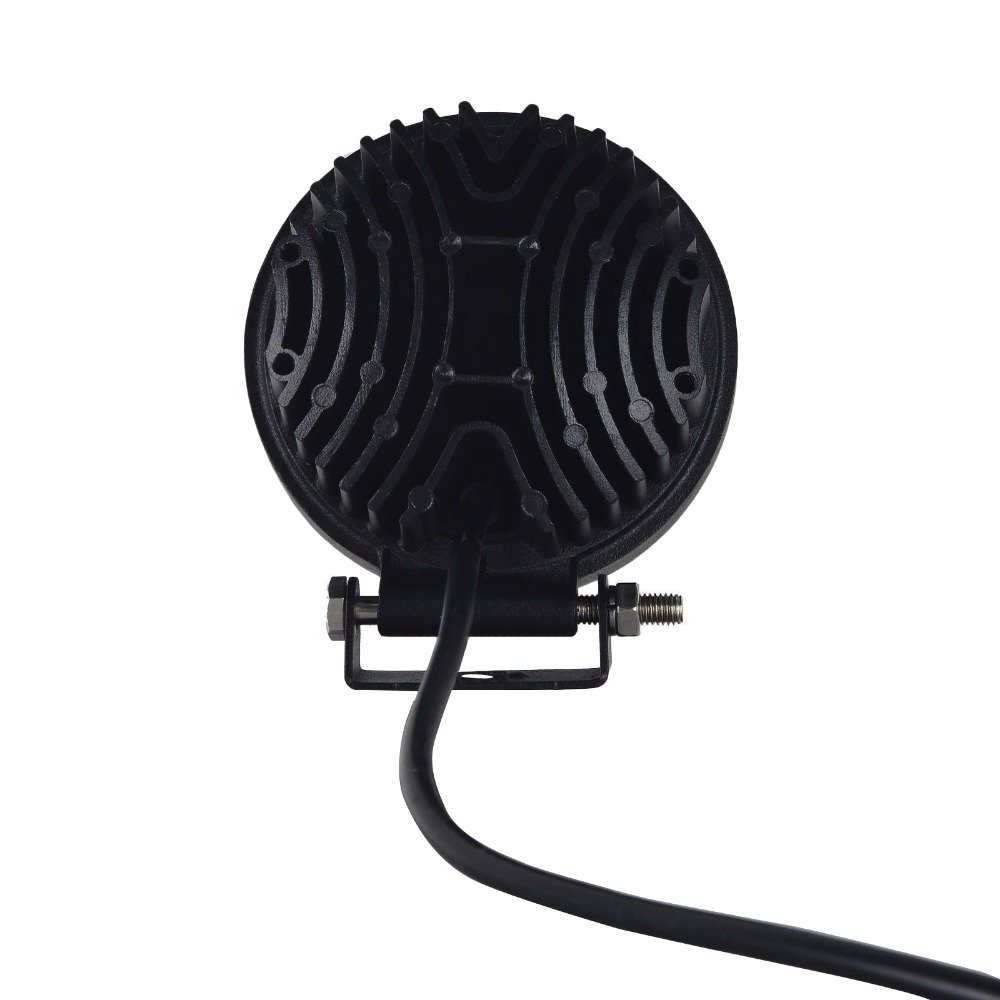 3W Light for Offroad