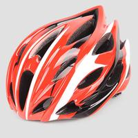 Cycling Helmet Bike Helmets Protector Cover On For MTB Mountain Cycling Adjustable Multi Color Safety Sports Helmet