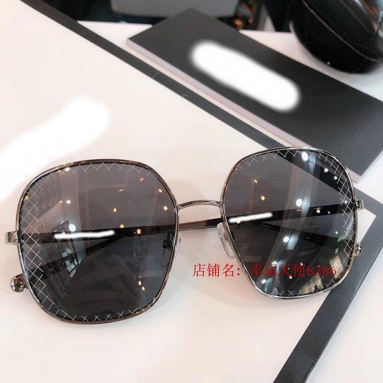 Y04145 2019 Marke 5 2 1 Runway Gläser 4 Für Sonnenbrille 6 3 Designer Frauen Carter Luxus xxT1wqRSa