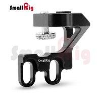 SmallRig Lens Adapter Staffa di Supporto per Sony FS5 Protector per la Macchina Fotografica Lente Adattarsi Diverse Dimensioni Dell'obiettivo-1896