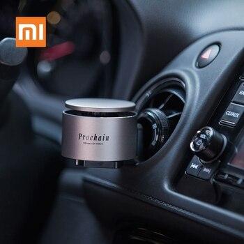 Xiaomi Youpin Vivinevo Auto Halter Weihrauch Klimaanlage Outlet Natürliche Blume Sachets Aromatischen Kleiderschrank Für Auto Kleiderschrank