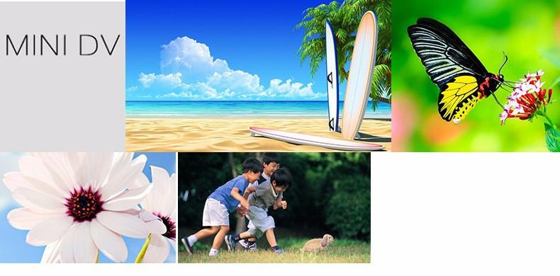 Sport Action Mini Camera HD 1080P 720P SQ8 Camera Recorder Kamera DV Video Recorder Infrared Night Vision Digital Usb Cameras  (10)