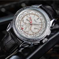 YAZOLE Men's Watch Waterproof Date Retro Quartz Wristwatch Mens Fashion Leather Strap Luxury Watch For Men New Relogio Masculino