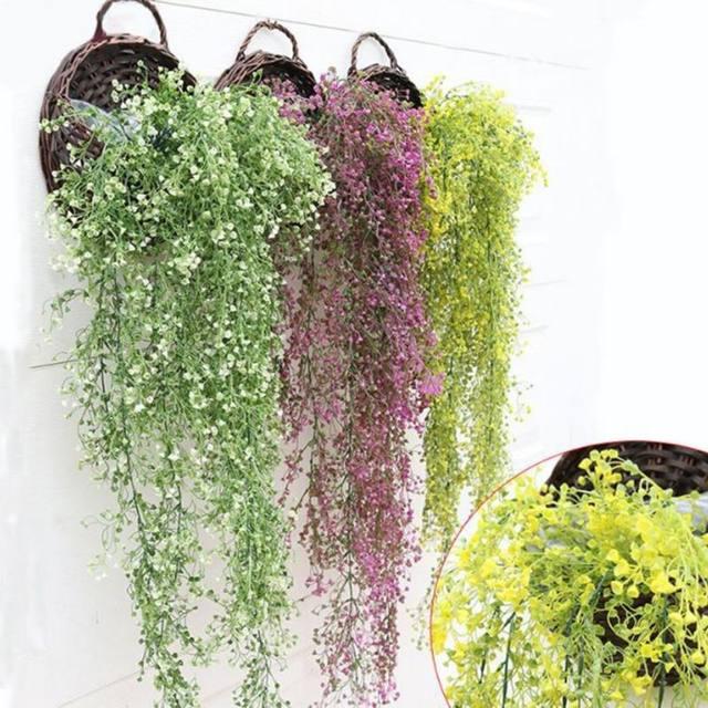 Online Shop Bunga buatan String untuk Pesta Pernikahan Hari ... 75a92cda7f