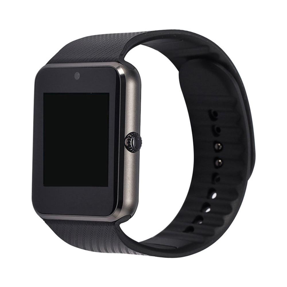Leifer New Hot Smart Watch GT08 Clock