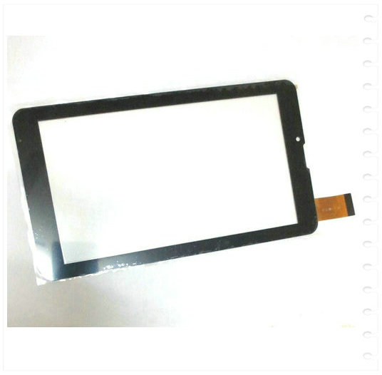New Touch Screen For 7 Oysters T72HMi 3G Tablet Touch Panel Digitizer Glass Sensor replacement Free Shipping new touch screen digitizer 7 texet tm 7096 x pad navi 7 3 3g tablet touch panel glass sensor replacement free shipping