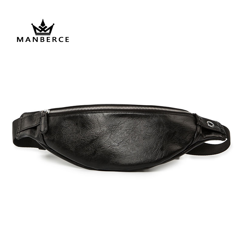 bc0a417a6ad fanny packs for women fashionable waist bags men designer supreme fanny  pack belt belly bag fannypack
