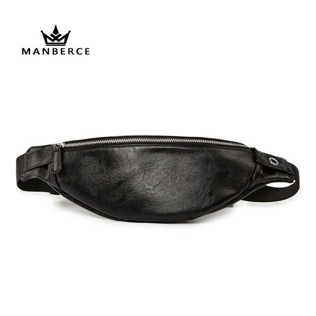 fanny packs for women fashionable waist bags men designer supreme fanny  pack belt belly bag fannypack men travel bags black 6ccfab9706