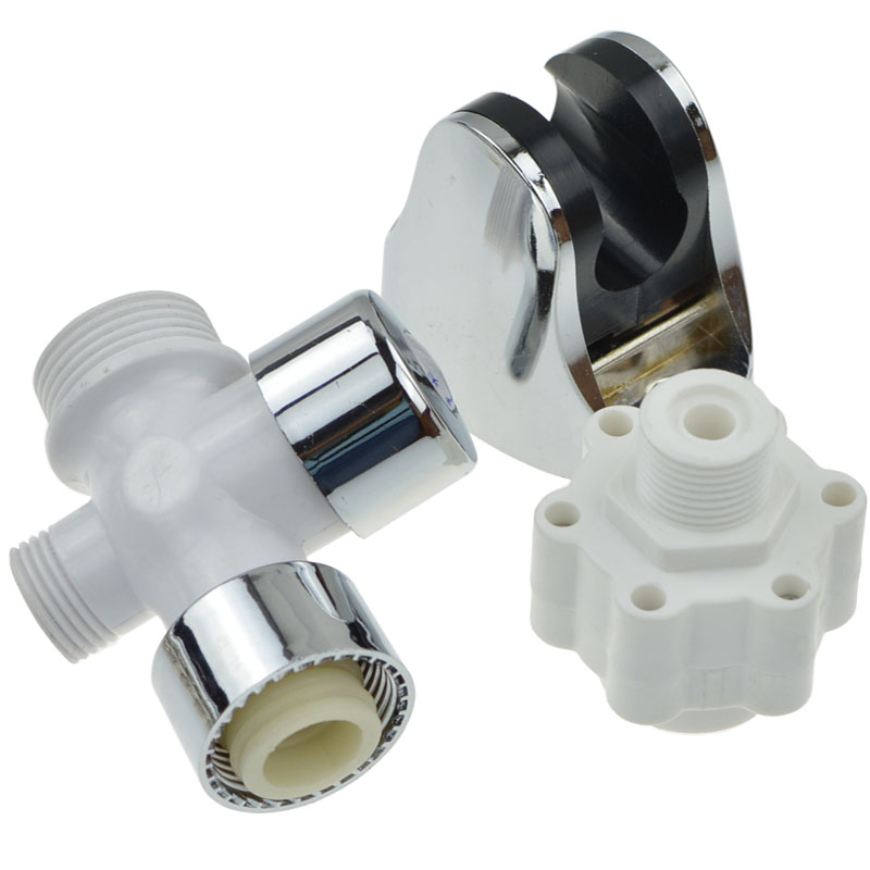 Home Appliance Spray Accessories Parts,Instant Hot Electric Water ...