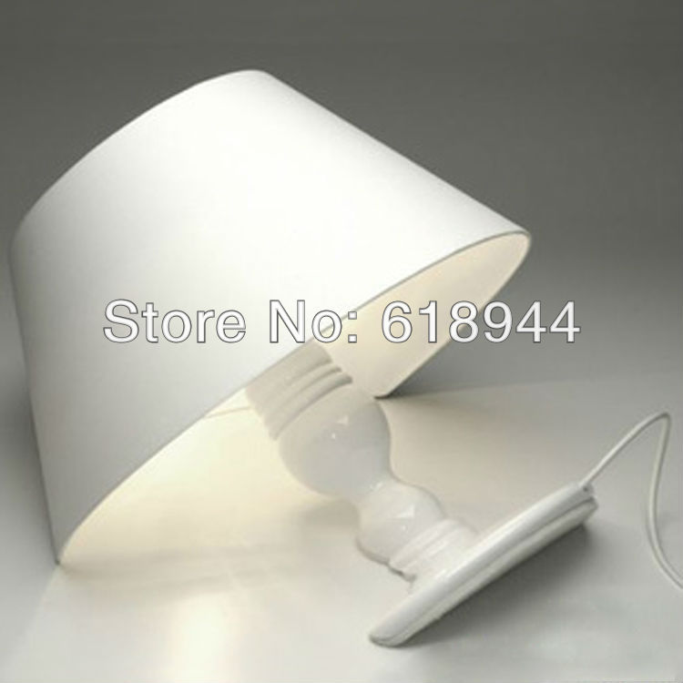 Free Shipping Creative Titanic indoor wall lamps <font><b>italian</b></font> design, decoration <font><b>home</b></font> modern, bedroom <font><b>decor</b></font> white/black