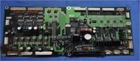 Used Noritsu laser control PCB J390641 02/J390641 for QSS 3001 digital minilab
