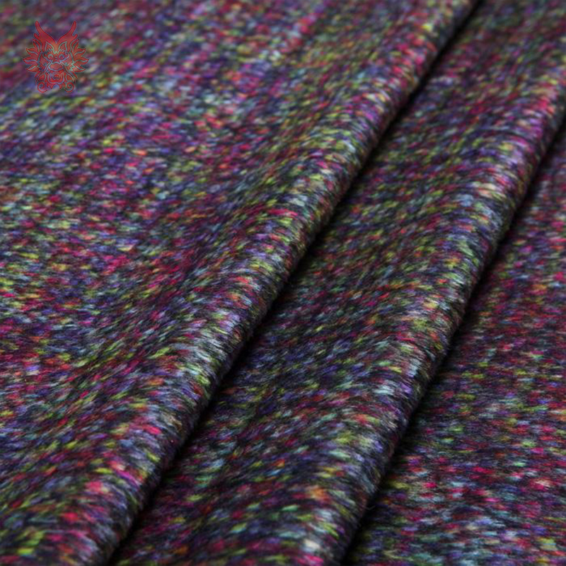 Online get cheap wool fabric alibaba group for Cheap fabric