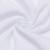 Algodão de Moda Bebê Menina Conjuntos de Roupas de Manga Longa branca Romper Dot Saias Tutu com Headband Arco Sapatos Infantis Roupas 0-2 anos