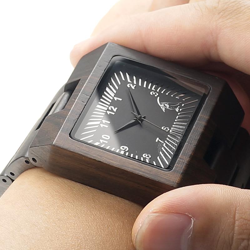 watch fashion brand for men01 (25)