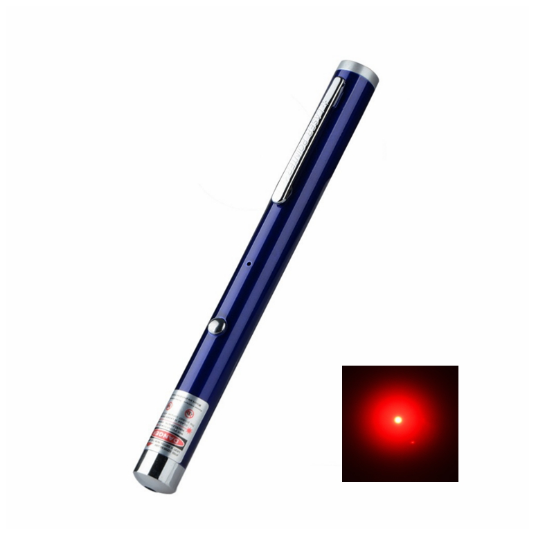 Rechargable Glittering Red Color 532NM-405NM Beam Point Laser Pointers USB Charging Laser PensRechargable Glittering Red Color 532NM-405NM Beam Point Laser Pointers USB Charging Laser Pens