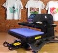 Freesub ST-420 Auto Pneumático 3D Vácuo Sublimation do Calor Máquina de Transferência de Imprensa para T-shirt Caso de Telefone Canecas Placas de Quadro Da Foto