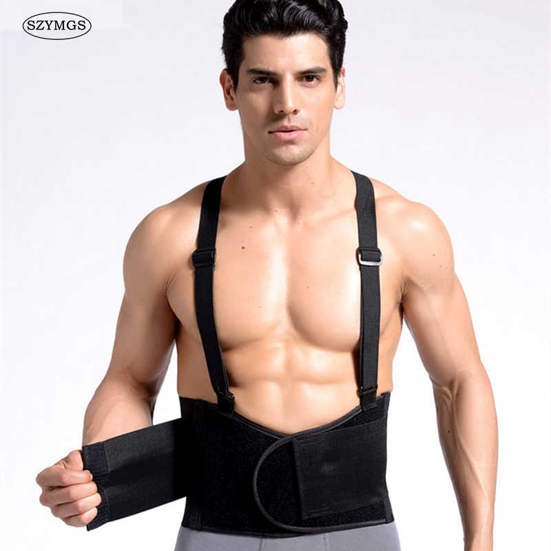 f159a016f Detail Feedback Questions about NEW Back Posture Corrector burning ...