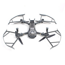 Quick Release Propeller Protectors for DJI Mavic Pro