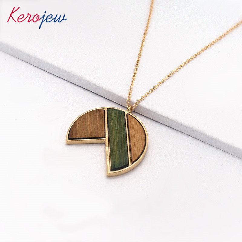 Bamboo Clothing Wholesale Europe: Korean European Fashion Geometric Irregular Bamboo