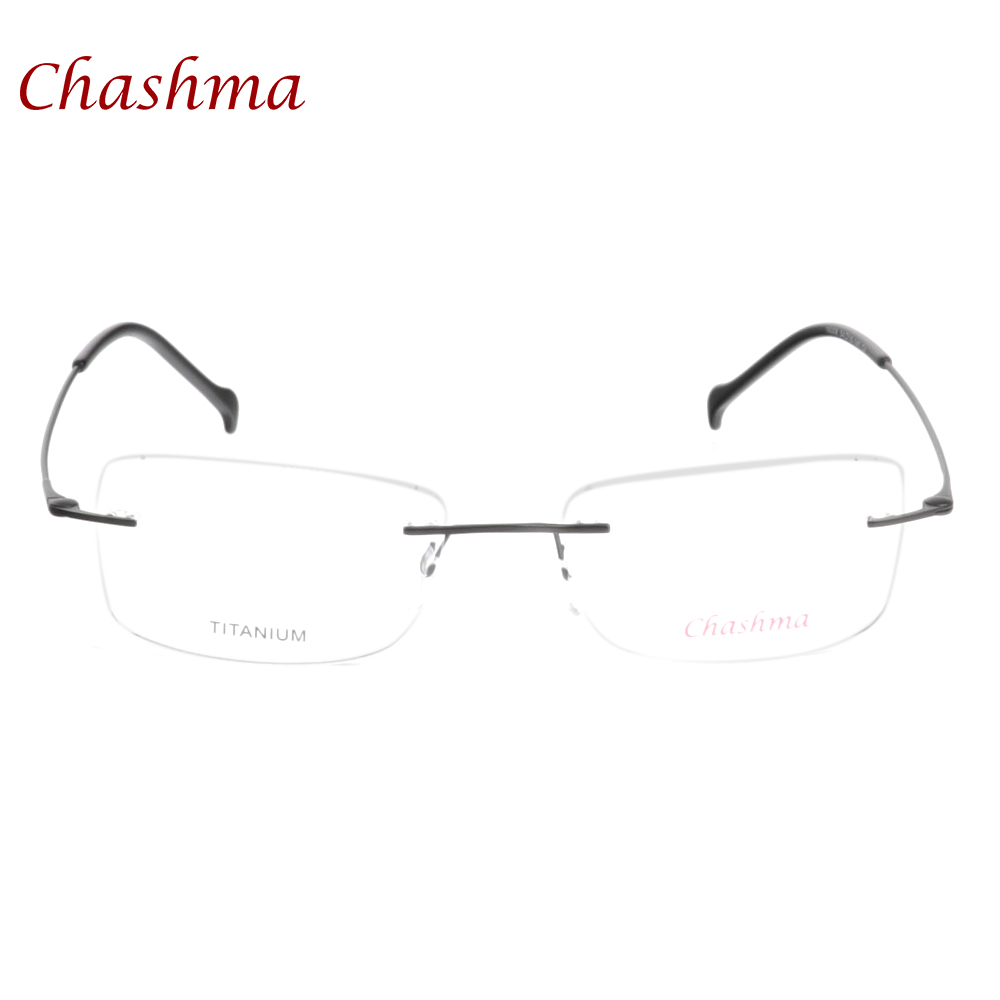 Chashma Brand Naočale vrhunske kvalitete Naočale za naočale od - Pribor za odjeću - Foto 6