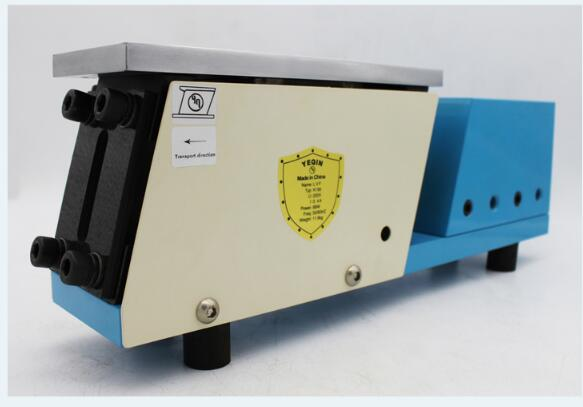 215K Precision Linear Vibration Feeder215K Precision Linear Vibration Feeder