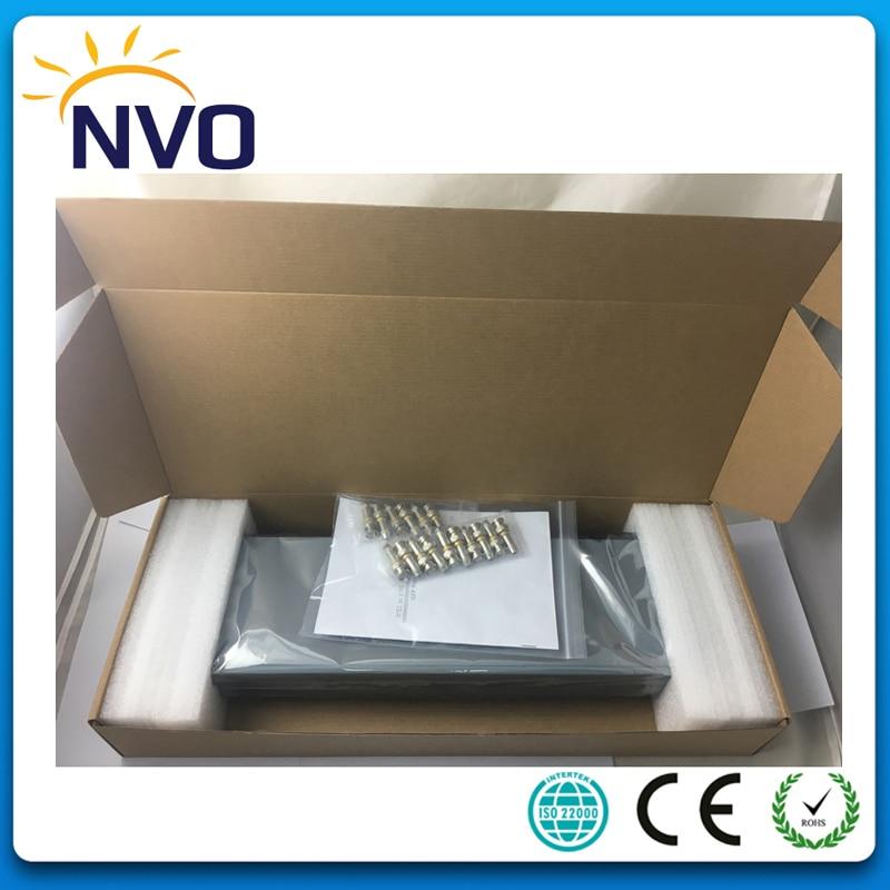 1Port Ethernet to 16E1 Interface Converter Bandwidth:16.384M,10/100 adaptive,VLAN, 19 Inch Rack,AC220V or 48V  Euro Power Supply1Port Ethernet to 16E1 Interface Converter Bandwidth:16.384M,10/100 adaptive,VLAN, 19 Inch Rack,AC220V or 48V  Euro Power Supply