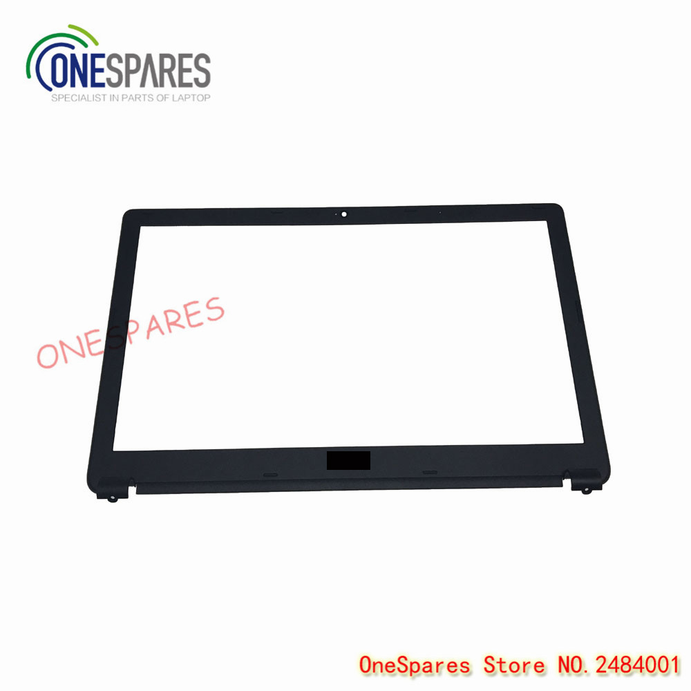 NEW Laptop LCD Screen Display Bezel Frame Cover For ACER Aspire E1 E1-522 MS2372 15.6