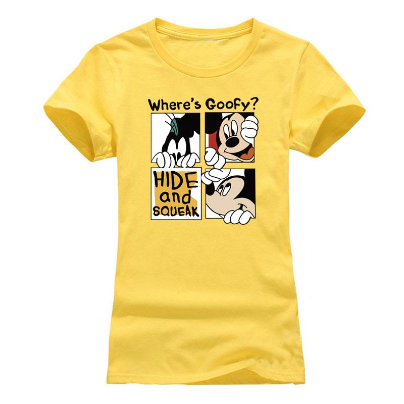 Camiseta mujer moda verano 3D Lobo estampado Camisetas manga corta buena calidad cómoda marca algodón Mujer camiseta tops