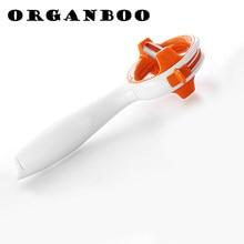 2-em-1 multifunções acessórios de cozinha faca rotatable descascador de frutas batata pepino cenoura descascador gadget cortador de leguminosas