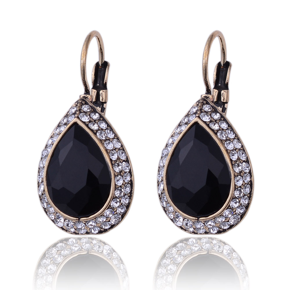 Earrings For Women With New Photos  playzoa.com
