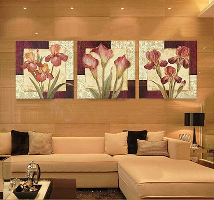 Quadro Per Soggiorno. Bavaro Abstract Paintings With Quadro Per ...