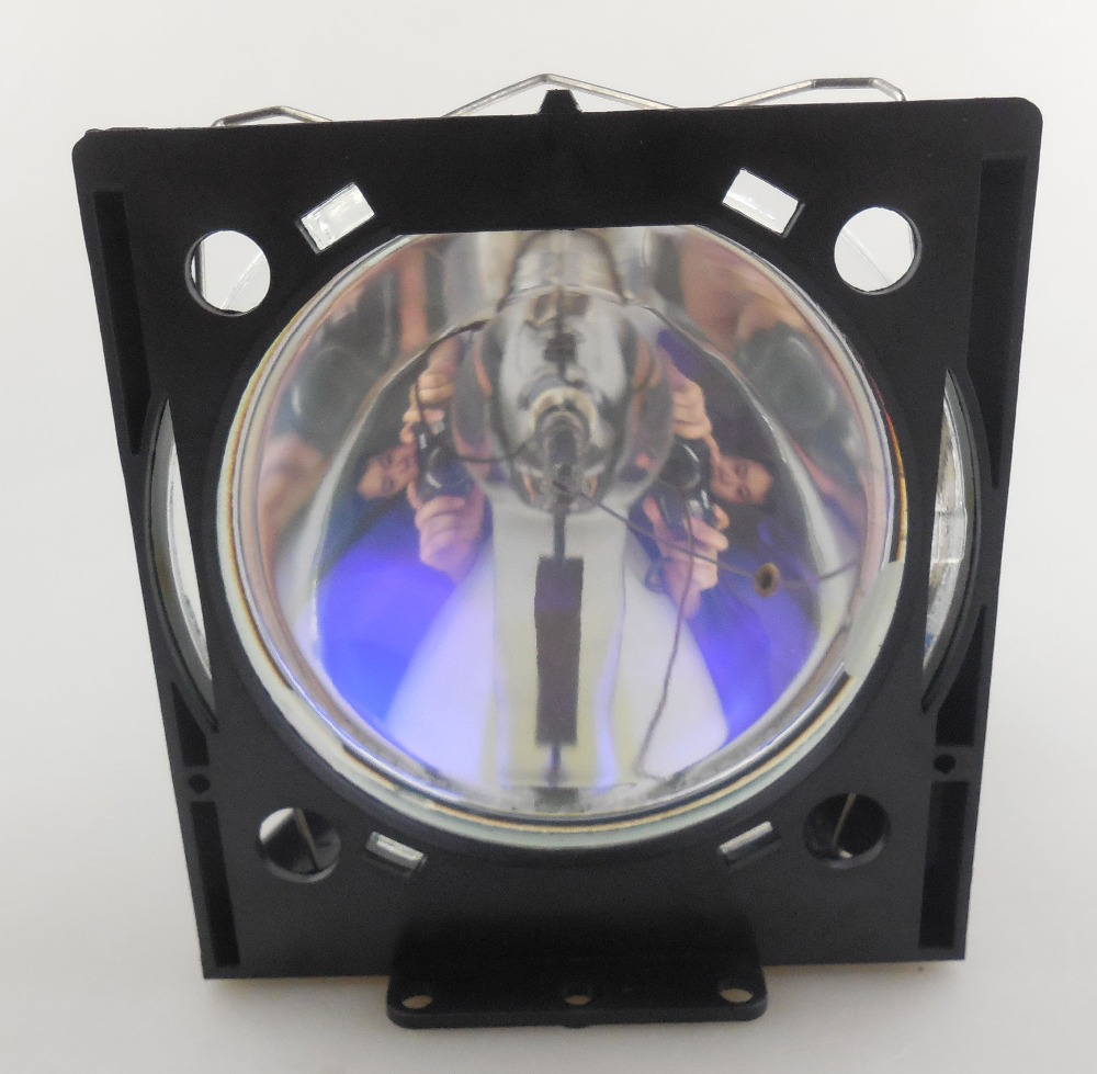 все цены на  Original Projector Lamp POA-LMP14 for SANYO PLC-8815 / PLC-XR70 / PLC-XR70N / PLC-5600E / PLC-5600N / PLC-8810N / PLC-560E  онлайн