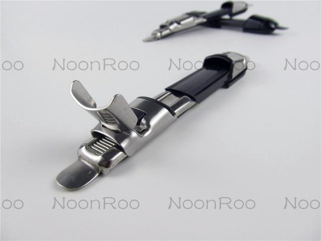 n6 plate type reel seat fishing rods wheel seat pole deck rods clip