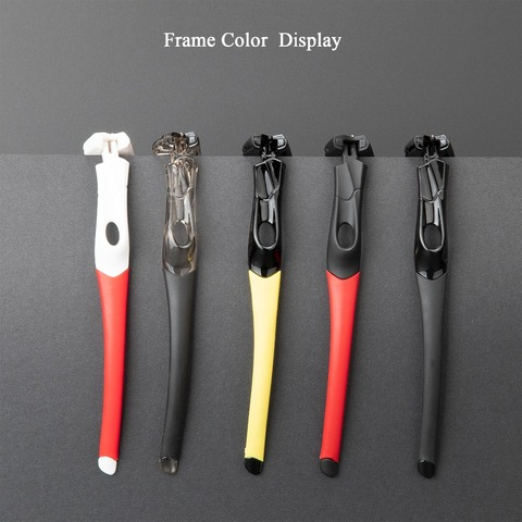 COMAXSUN Professional Polarized Cycling Glasses Bike Goggles  Sports Bicycle Sunglasses UV 400 With 5 Lens 5 Color Karachi