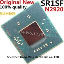 100% nova SR1SF N2920 Chipset BGA