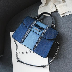 b1cc3f4796 Razaly designer woman handbags bag tote canvas vintage 2018