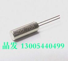 10 шт 3*8 мм 32768 k цилиндрический кварцевый кристалл пассивный