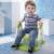 Assento do bebê Potty Com Crianças Escada Assento Do Vaso Sanitário Tampa Crianças Cadeira Dobrável Higiênico Potty Infantil Formação Urinal Portátil