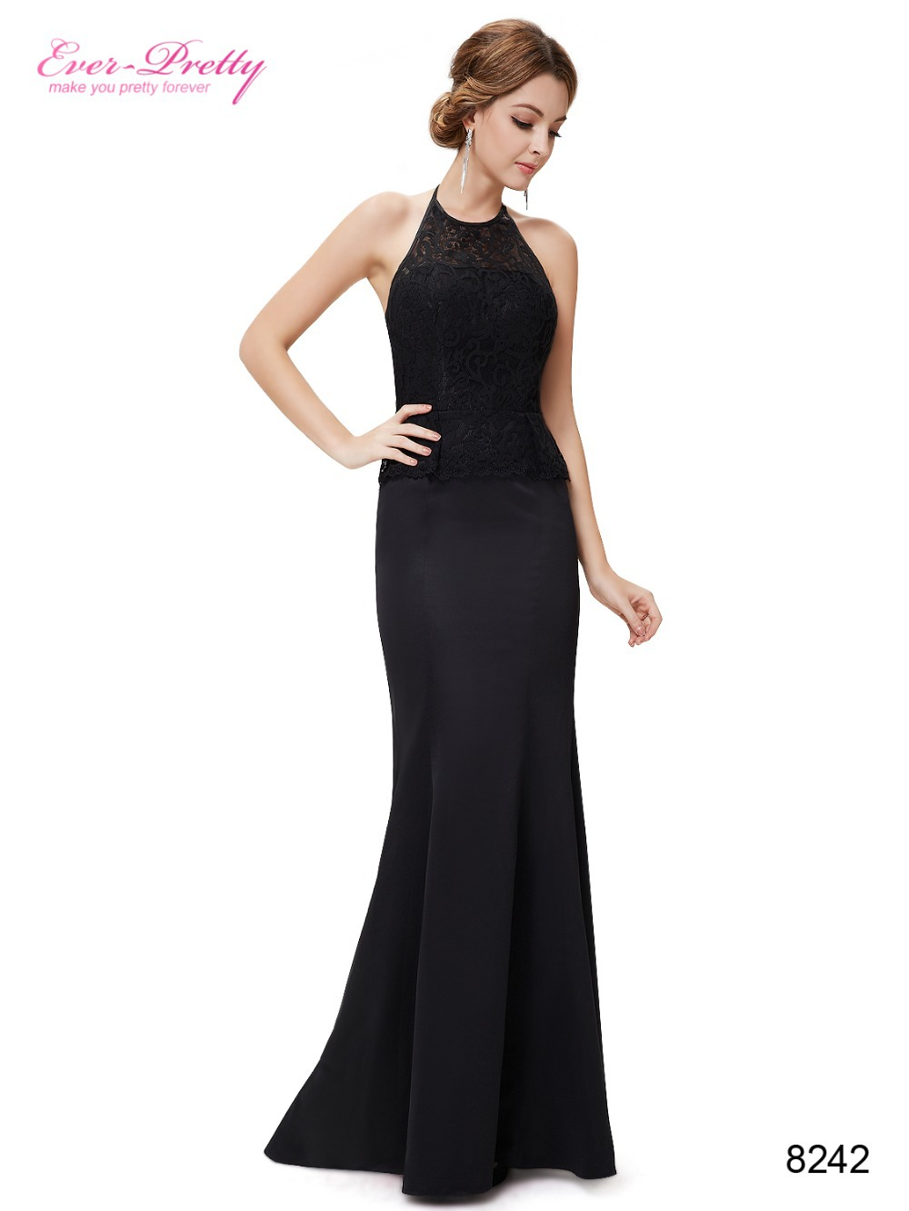 Shy away from the sunshine in a counter-intuitive long sleeve dress to cover the arms, or go for maxi dresses for a slimming, goddess-like look. Glam up for hot nights out in party dresses .