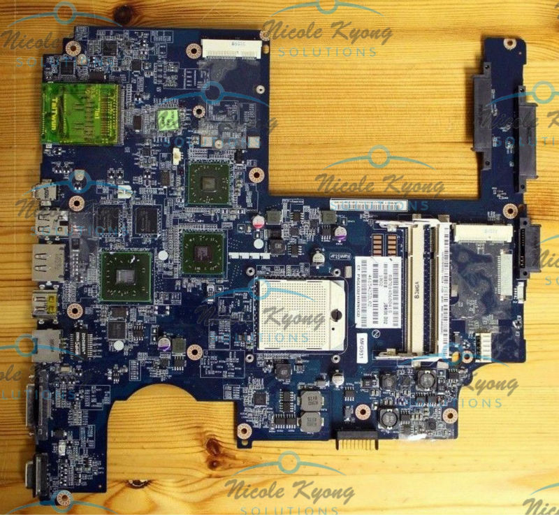 100% working    486541-001 non-intergrated MotherBoard SYSTEM BOARD for HP pavilion AMD dv7 dv7-1000 dv7-1100100% working    486541-001 non-intergrated MotherBoard SYSTEM BOARD for HP pavilion AMD dv7 dv7-1000 dv7-1100