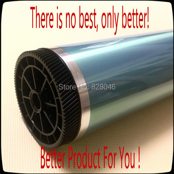 ФОТО Compatible Samsung CLT-R406 CLT-406 CLT R406 406 Drum Unit OPC,For Samsung Clp-360 CLP-365 CLP-366 CLX-3305 CLX-3306 Drum OPC