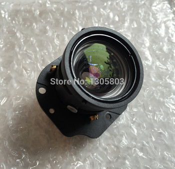 New Projector lens for Acer  projector X1130P X1230 X1140A,  projector lens