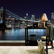 цена на photo wallpaper KTV bar mural personality wall paper meters hormone Home Decoration 3d mural wallpaper for walls contact paper