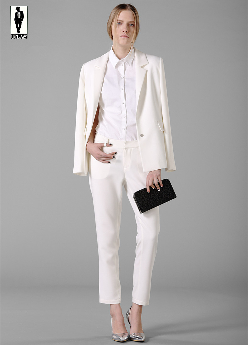 Online Get Cheap Custom Women Suits -Aliexpress.com | Alibaba Group