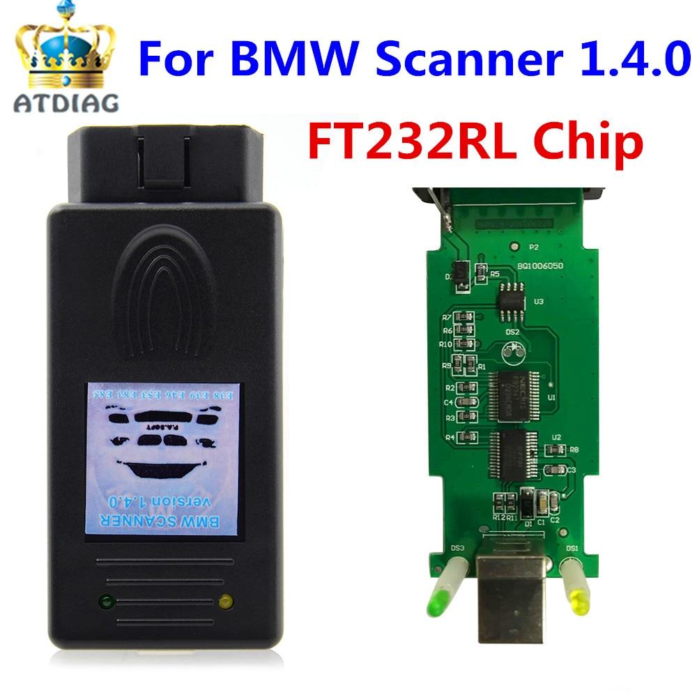 best price scanner 1 4 for bmw scanner 1 4 0 version obd2. Black Bedroom Furniture Sets. Home Design Ideas